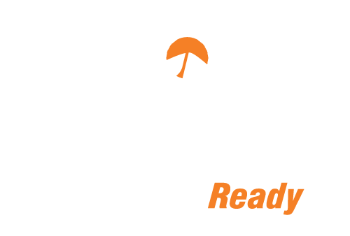 Back Hills Energy logo